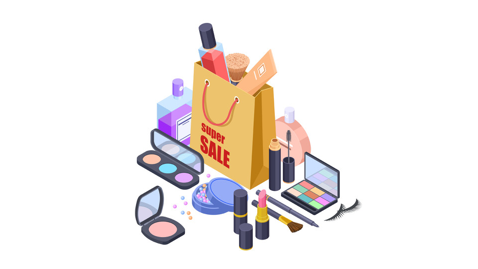 cosmetic_sale
