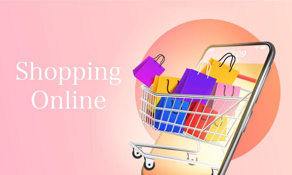 shopping_online