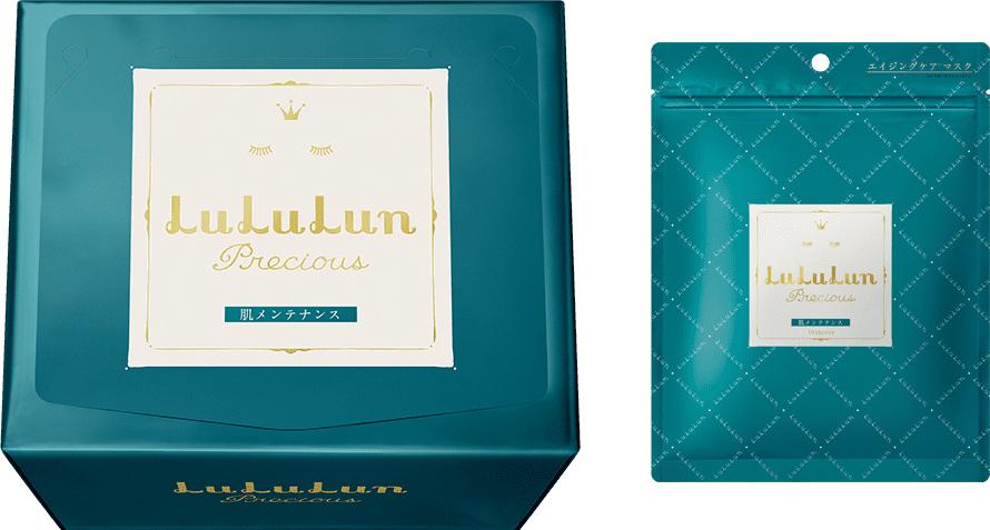 lululun-precious-green