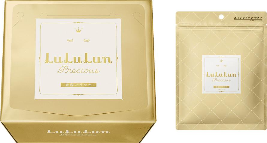 lululun-precious-white