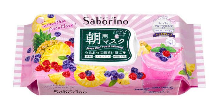 saborino_smoothie_bs