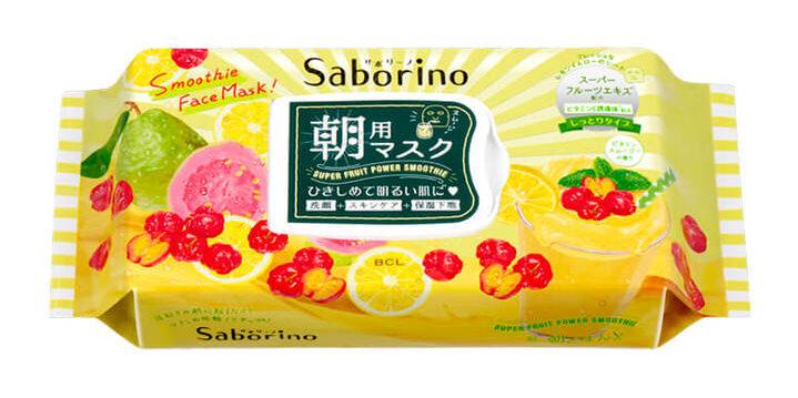 saborino_smoothie_vs