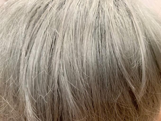 hair_left